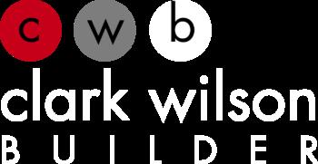 clark wilson builder logo