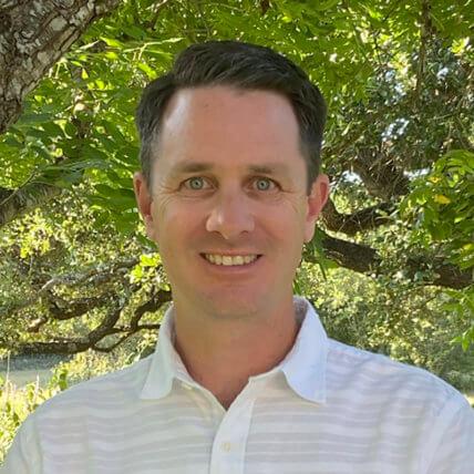 Ryan Bates