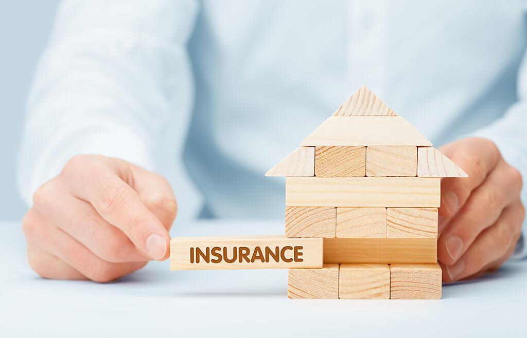 Homeowner's Insurance Explained