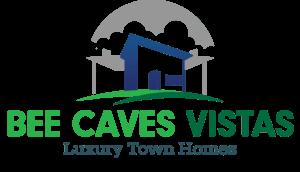 Bee Cave Vistas Logo